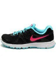 Nike Women's Revolution 2  http://thestyletown.com/shoes/shoes_fashionsneakers
