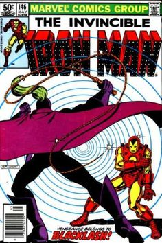 Iron Man Vol. Iron Man (Anthony Edward Tony Stark) is a fictional character, a superhero in the Marvel Comics Universe. Iron Man Comic Books, Marvel Comic Books, Names Girl, Iron Man Armor, Marvel Comic Universe, Iron Man Tony Stark, Classic Comics, Superhero Movies, Comic Book Covers