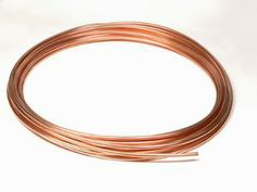 MCX Copper futures up 0.40 per cent on global cues By www.100McxTips.com