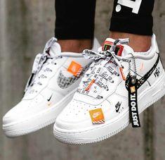 timeless design d4c70 79fed Νέα Nike Air force 1 Off-white