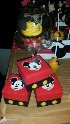 Mickey mouse Mickey Mouse Birthday, Birthday Parties, Party, Anniversary Parties, Birthday Celebrations, Receptions, Direct Sales Party