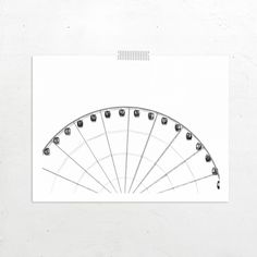 6 Free Minimal Art Prints for Your Living Room