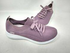 zapatos skechers 2018 new wine 09