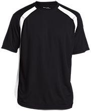 Mylocker.net custom sportswear