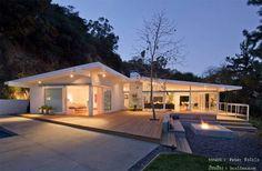 บ้านอยู่สบาย ทั้งสว่างทั้งปลอดโปร่ง ไม่สบายได้อย่างไร « บ้านไอเดีย แบบบ้าน ตกแต่งบ้าน เว็บไซต์เพื่อบ้านคุณ