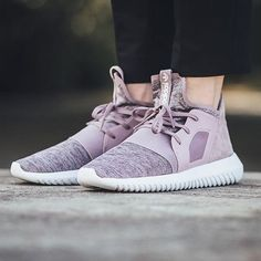 Adidas Tubular Defiant Purple Don't forget to follow us!!! @sneakersmugglers