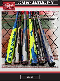 Baseball Used Equipment Code: 9833739309 Softball Equipment, Used Equipment, Baseball League, Baseball Field, Softball Bats, Baseball Bats, Rawlings Baseball, Better Baseball, Babe Ruth