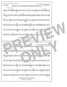 The Beatles 'Yesterday [Jazz version] (arr. Brent Edstrom