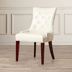 You'll love the Plainville Side Chair at Wayfair.ca - Great Deals on all Furniture  products with Free Shipping on most stuff, even the big stuff.