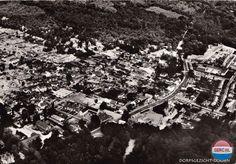 Luchtfoto's Doorn (jaartal: 1960 tot 1970) - Foto's SERC