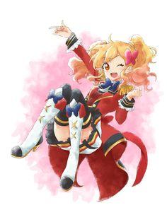 Friend Anime, Anime Best Friends, Anime Stars, Anime Friendship, Sailor Chibi Moon, Pretty Star, Anime Angel, Kawaii Anime Girl, Cute Anime Character
