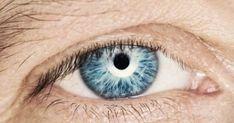 Ανόρθωση βλεφάρων: Ένα σπιτικό σέρουμ για τα μάτια. Μπορούμε να το φτιάξουμε πανεύκολα μόνες μας