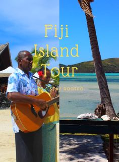 All about Fiji Islan All about Fiji Island Fiji Life Fiji Culture Activities to do Cost of the trip Islands to choose. The uniqueness of each island. Fiji Travel, Asia Travel, Fiji Islands, Island Tour, New Zealand Travel, Beaches In The World, South America Travel, Travel Guides, Travel Tips
