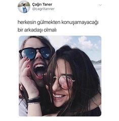 Karma, Best Frends, Ridiculous Pictures, Funny Share, Some Sentences, My Philosophy, Best Friend Quotes, Best Friends Forever, Meaningful Words
