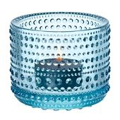 iittala Iittala Kastehelmi votive candle holder light blue japan import ** Check out this great product. Glass Votive, Votive Candle Holders, Votive Candles, Candle Store, Kartell, Lassi, Tea Light Holder, Colored Glass, Pale Pink