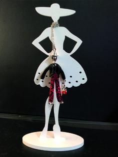 #lamiame #design #gioiello http://www.gruppopocket.com/