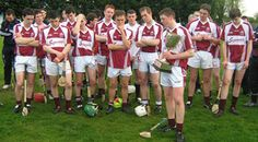Pres Athenry 2010 Ryan Cup Champs, in Ardrahan, Co Galway Champs, Four Square, Southern Prep, Presidents, Dolores Park, People, Photos, Beautiful, Pictures