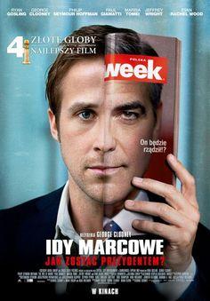 Idy marcowe (2011)