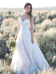 f7c467eeae Allure Bridals and Allure Couture at the Country Bride and Gent in West  Point