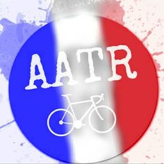 Thoughts are with all of the victims their families and loved ones caught up in the terrible attacks in Paris last night. #prayforparis #AATR #allabouttheride