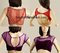 readymade_blouses_online_by_sakhi_fashions.jpg (859×768)