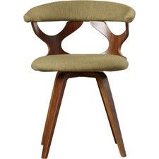 Altigarron Arm Chair