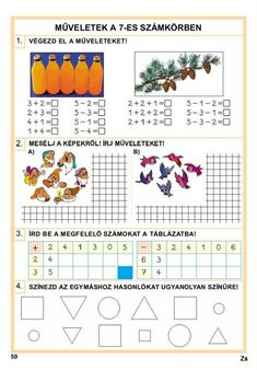 Albumarchívum Calendar, Diagram, Bullet Journal, Album, Math, Holiday Decor, Math Resources, Life Planner, Card Book