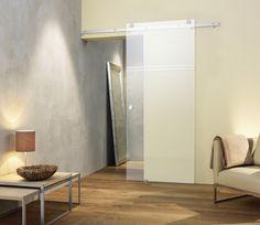 glastür badezimmer blickdicht bestmögliche pic der bfdaabeacfbcbefc