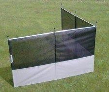 MFH Douche solaire 10 L//Camping Douche mobile Douche-Extérieur Camping Biwak