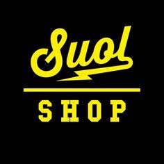 Suol.com/shop