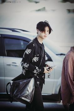 NCT Johnny Suh Youngho