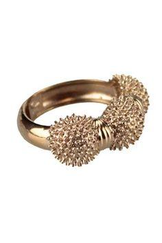 Fashion 8-12 mm blanc opal Opalite Gemstone Beads Stretch Bracelet Bangle 7.5 Bracelets