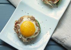 Inside Out Scotch Eggs Inside Out Scotch Eggs - I Breathe. I'm Hungry. Inside Out Scotch Eggs Inside Out Scotch Eggs - I Breathe. I'm Hungry. Inside Out Scotch Eggs Inside Out Scotch Eggs Egg Recipes, Gluten Free Recipes, Low Carb Recipes, Diet Recipes, Healthy Recipes, Paleo Meals, Keto Foods, Healthy Eats, Dessert Recipes