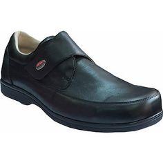 Büyük Numara Diyabet Ayakkabısı Erkek Modeli OD51S 46-47-48 numara Diyabet Ayakkabı Modeli Ortopedikterlik.com 'da Men Dress, Dress Shoes, Oxford Shoes, Loafers, Fashion, Travel Shoes, Moda, Moccasins, Fashion Styles