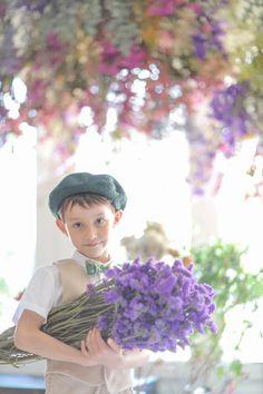 キッズフォト Crown, Photography, Corona, Photograph, Fotografie, Photoshoot, Crowns, Crown Royal Bags, Fotografia