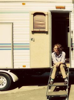 Sorry I'm not sorry for spamming your Pinterest with Matthew Gray Gubler.