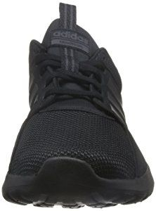 low priced 069ad 26aa4 Amazon.com   adidas CF Lite Racer - BB9819 - Color Black - Size
