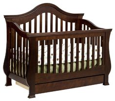 Million Dollar Baby Classic Ashbury 4-in-1 Convertible Crib with Toddler Rail, Espresso Million Dollar Baby,http://smile.amazon.com/dp/B008TTQ29W/ref=cm_sw_r_pi_dp_OWGetb00GKEV0Q4P