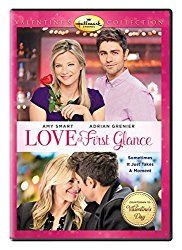 Its a Wonderful Movie - Your Guide to Family and Christmas Movies on TV: HALLMARK MOVIES on DVD... from A to Z!