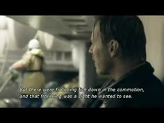 Made by Norway [eng. subtitles]