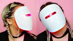 Get Rid Of Pimples - pimples Best Acne Cream, Light Therapy Acne Mask, Acne Light, Turn Your Life Around, How To Get Rid Of Pimples, Hormonal Acne, Neutrogena, Acne Scars, Videos