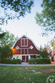 shawnessy barn community centre wedding - Sarah Pukin | Bre & Colin Married - Sarah Pukin Calgary Wedding Venues, Beauty Make Up, Outdoor Gear, Tent, Barn, Mountain, Community, Wedding Ideas, Future