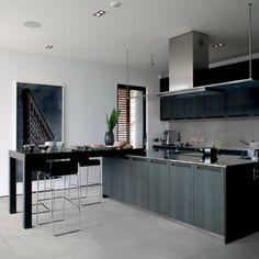 Lea Ceramiche, pavimenti e rivestimenti di design