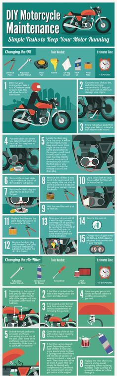Motorcycle-maintenance-DIY-infographic-1