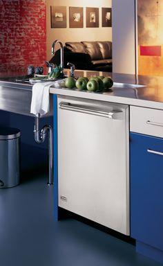 72 best monogram contemporary images kitchens cuisine design rh pinterest com