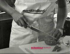 derStandard.at/Kochbuch von Bronner Online AG http://www.amazon.de/dp/B004F7D2CM/ref=cm_sw_r_pi_dp_K53xvb0S7G4H0
