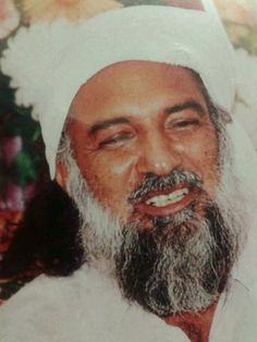Imam Mehdi RaRiaz Gohar  ❤️❤️