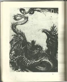 marcel chirnoaga Future Research, Marcel, The Darkest, Fairy Tales, Ink, Black, Black People, Fairytale, Fairytail