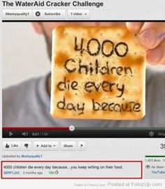 Funny Youtube comments (21)