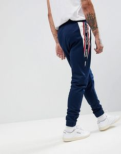 16bcff66373f1f 16 Best Reebok Retro style images in 2019